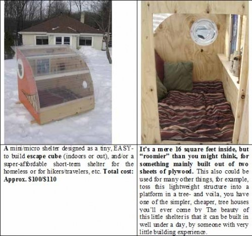 Iu0027d personally make it 8 feet long still the concept is great and construction of what is basically a rigid tent type shelter ... & 99 best Alt Shelter images on Pinterest | Survival shelter DIY ...