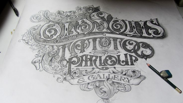 By www.pinterest.com 1000+ images about tattoo shop Relating to the Tattoo Ideas you are focused on, you may engage in a search on our internet site. In association to the about this, you can search and find tattoo parlour,tattoo parlours nyc,tattoo parlours near me at our websites. By www.thefamilybusinesstattoo.com The Family Business Studio Photograph art ...