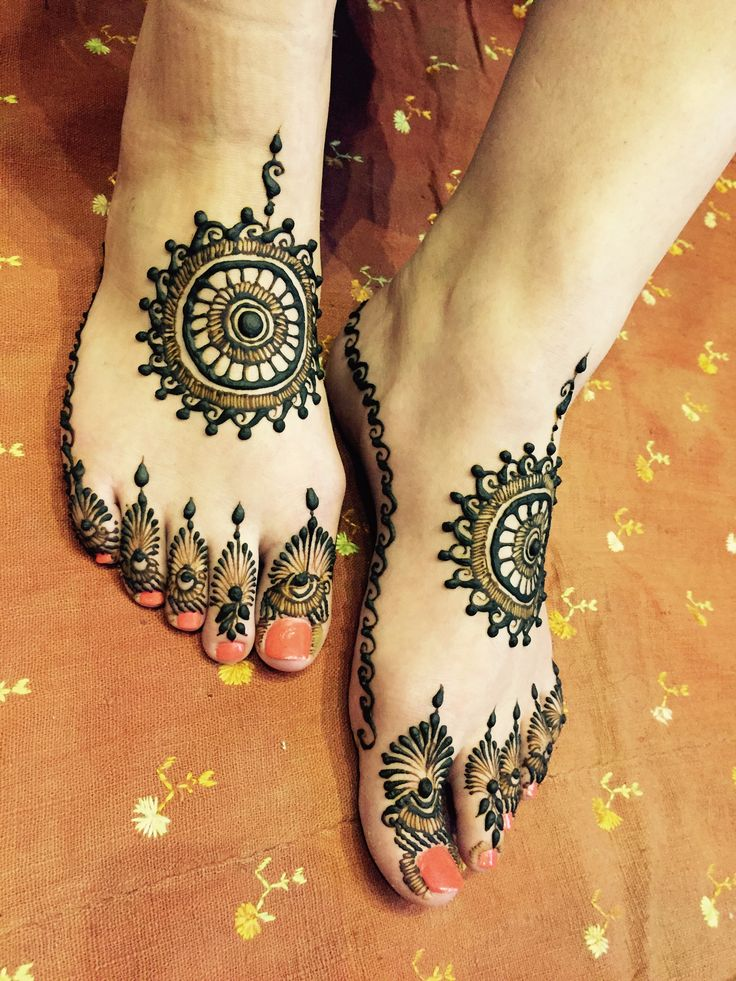 Elegant Henna Designs: 66 Best Simple And Elegant Henna Designs Images On