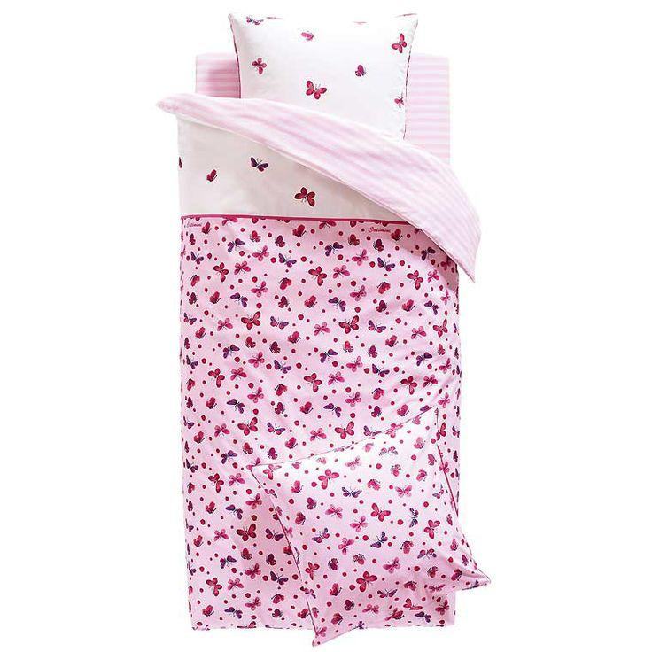 29 best housses de couette enfants images on pinterest comforters duvet covers and for kids. Black Bedroom Furniture Sets. Home Design Ideas
