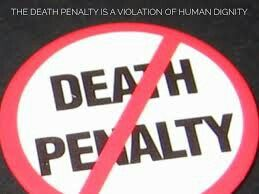best arguments against death penalty ideas  against death penalty essay scholarship from essay contest scholarships 2014 due dates