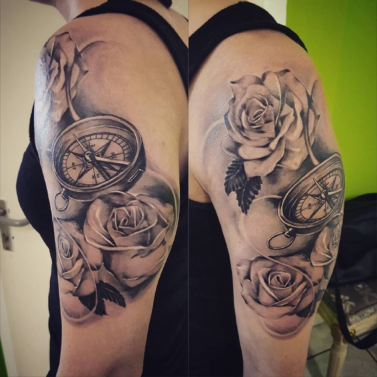 die besten 25 tattoo arm frau ideen auf pinterest frau arm tattoos tattoo arm frau name und. Black Bedroom Furniture Sets. Home Design Ideas