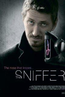 Kirill Käro: The Sniffer
