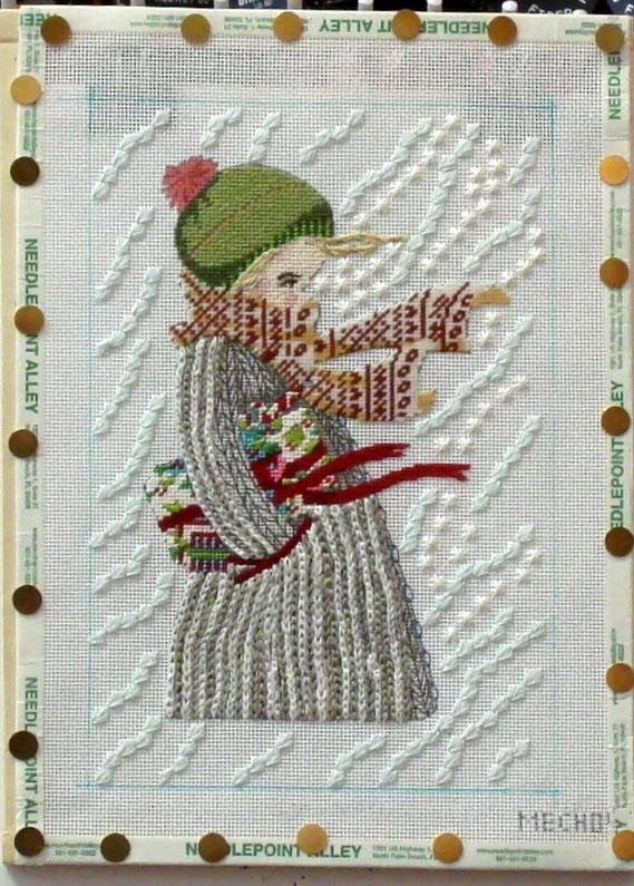 a2fbff38e77141c5a3250ad51e96a658 Pepperberry Designs Gingerbread House on hydrangea designs, giraffe designs, roses designs,