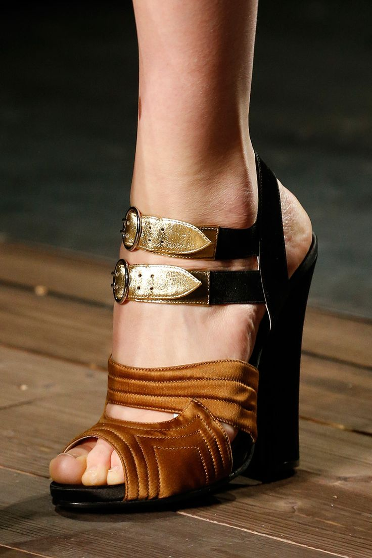 Promo Harga Sepatu Wanita Wedges Tali Cream Alk 14 Terbaru 2018 Pierre Cardin Handuk Mandi Tcash Vaganza 32 Pc7691m0 1811 Best Stepping Out Images On Pinterest Shoes Sandals High