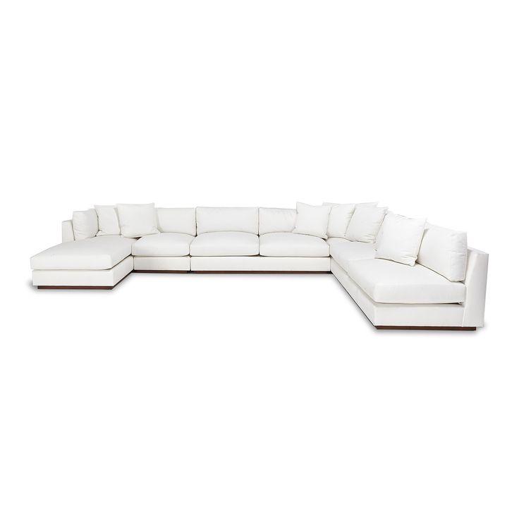 Ashley Furniture Washington Dc: FAVORITE!!!!!!!!!!!!Ralph Lauren Home Desert Modern