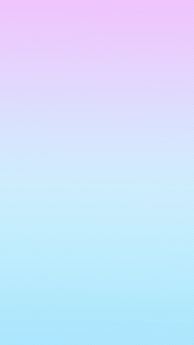 wallpaper  background  iphone  android  hd  pink  purple  blue  ombre  gradient