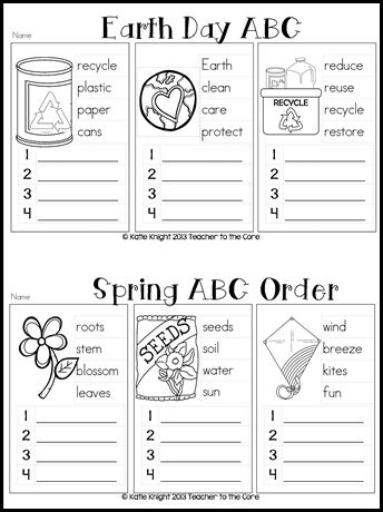 90 best images about Earth Science Printables for Teachers on
