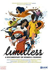 Limitless   Full HD Movies,Limitless   Watch Full Movie,Online Limitless   Full for Free Stream,Full Free Limitless   Watch,Online Limitless   Movie Full Watch,Limitless   1080p HD Watch,