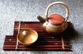 Tea, Tea, Tea: Teas Time, Teas Formygarden, Weight Loss, Diet Weightloss, Weights Loss Tips, Teas Gardens, Herbal Teas, Teas Parties, Weightloss Loseweight