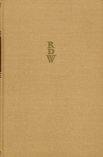 Ein Yankee an König Artus Hof - Mark Twain, Aufbau-Verlag, Berlin (1952), gebundene Ausgabe, 426 Seiten