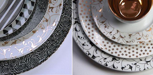Porcelana-MIX&MATCH-Cosmopolitan-na-targach-we-Frankfurcie6