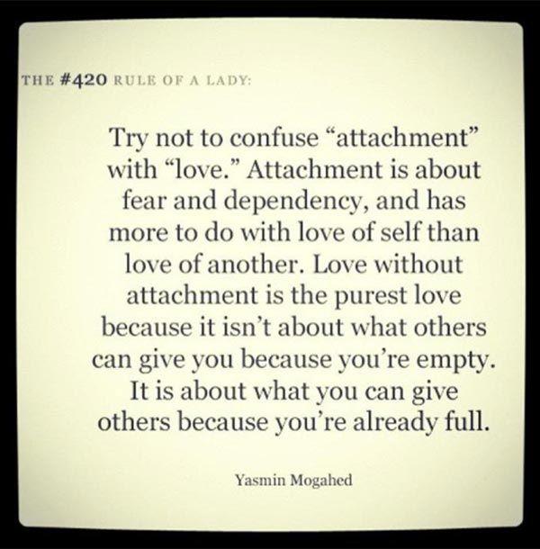attachment..