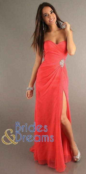 Vestidos bonitos y baratos en guatemala