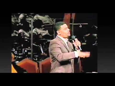 ▶ Tell The Devil I'm Still Here, Otis Moss III, TUCC 7 pm Watch Service - YouTube