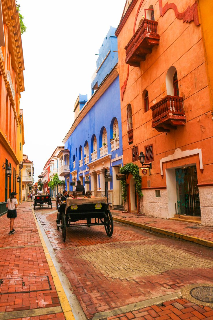 25 Best Ideas About Cartagena Colombia On Pinterest Cartagena Columbia And Barranquilla