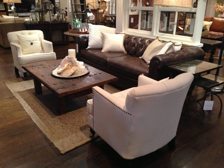 Best 25 tan couches ideas on pinterest living room for Cool couches for sale