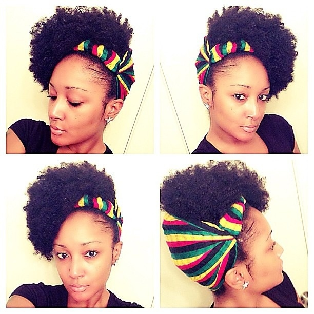 16 best headwraps images on Pinterest  87e63f2913c