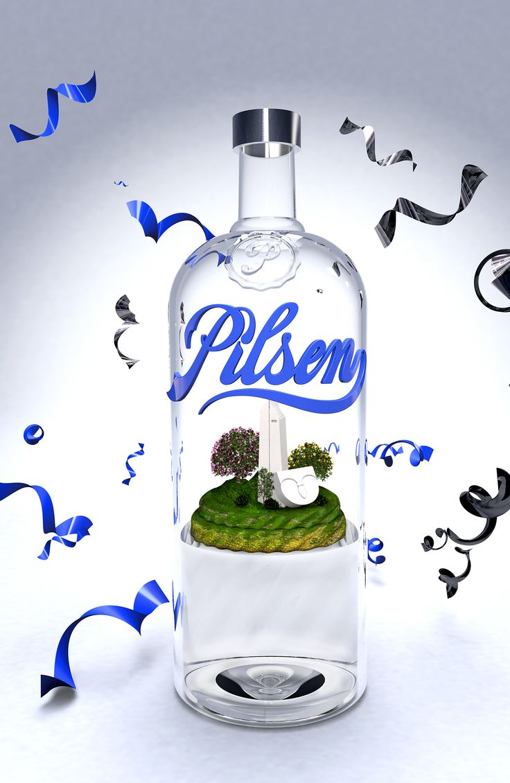 Absolut Pilsen - Medellín on Behance
