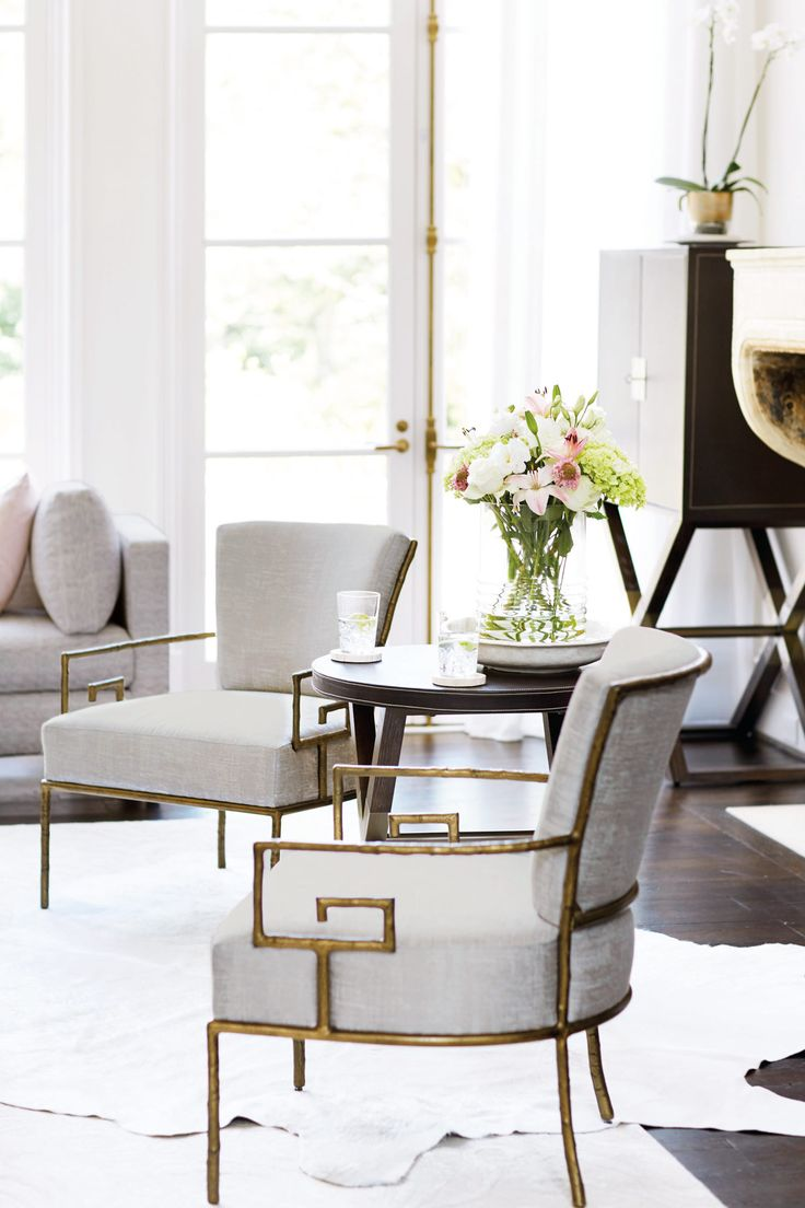 Best 25+ Bernhardt sofa ideas on Pinterest | Books on coffee table ...