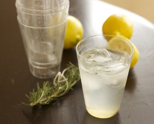 not without salt s honey herb soda soda honey lemon honey honey herbs ...