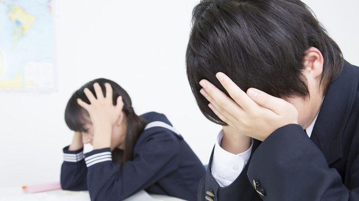 大事なのは「読む」力だ!~4万人の読解力テストで判明した問題を新井紀子・国立情報学研究所教授に聞く(江川紹子) - 個人 - Yahoo!ニュース