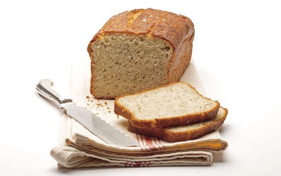 Panettieri amatoriali d'Italia unitevi! Ecco le tecniche, i trucchi e le ricette per fare il pane come forno comanda.