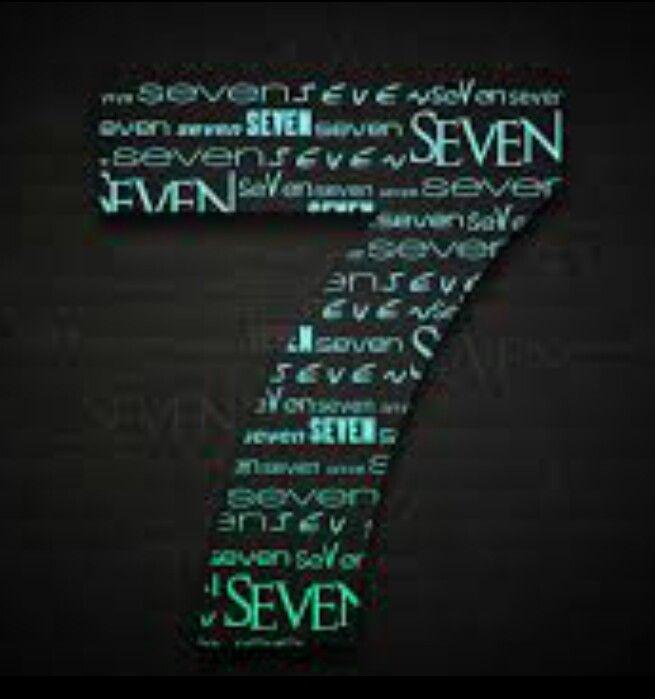 Favorite number