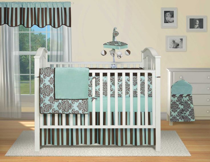 153 best Babies Room images on Pinterest