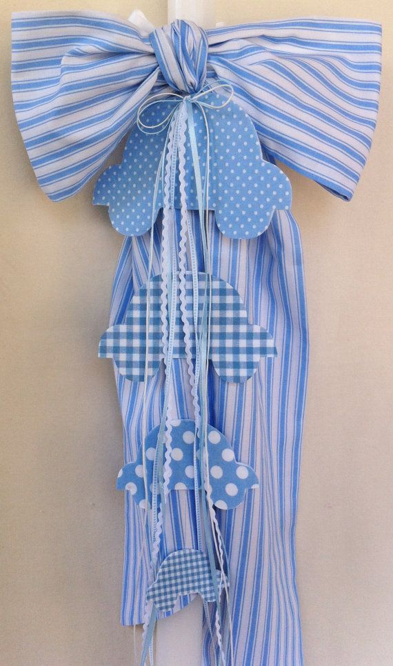 Greek Wedding Shop - Car or Butterfly Theme Christening Set, $137.50 at the Greek Wedding Shop ~ http://www.greekweddingshop.com/