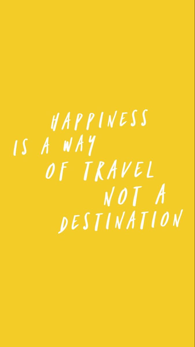 Quotes Yellow Quotes Cool Words Positive Quotes
