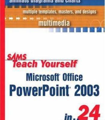 Best 25+ Microsoft Powerpoint Ideas On Pinterest Microsoft Ppt   Microsoft  Articles Of Incorporation  Microsoft Articles Of Incorporation