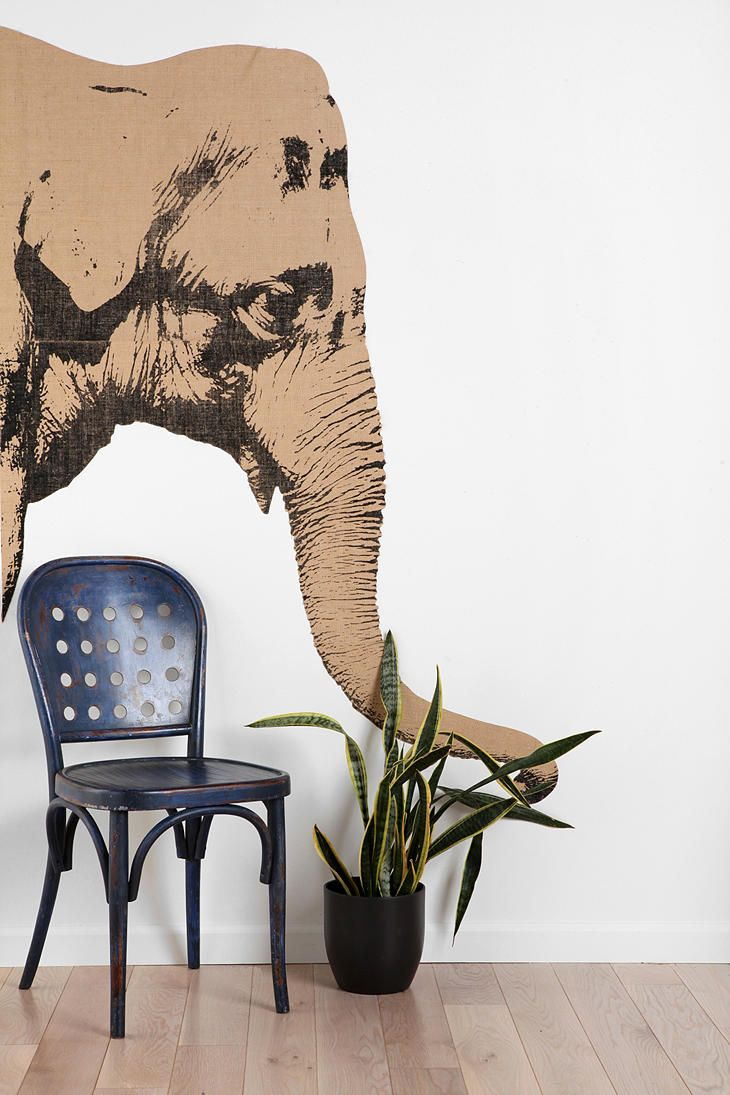 47 best accent walls images on pinterest world map wall decal elephant wall decal this would be pretty fantastic on your large brown wall hahahaha