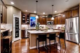 Image result for dr horton homes aspen model