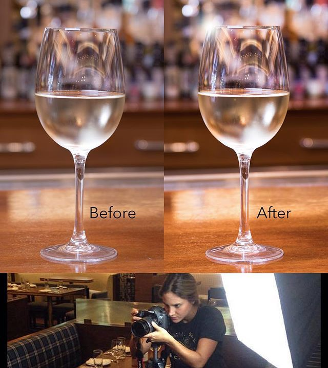 Small difference that can make you stand out from the others! We also can take your pictures if you're in the Miami area! #miami #photoshopmiami #photoretouch #photoshopartist #art #photographer #miamiphotographer #miamimodel #fashionmiami #bloggermiami #wine #phtographermiami #photographermiamibeach