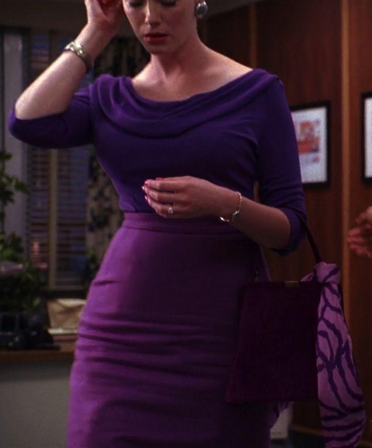 joan-purple-dress