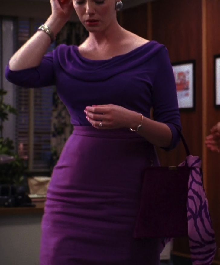 Best 25 Mad Men Decor Ideas On Pinterest: 25+ Best Ideas About Joan Holloway On Pinterest