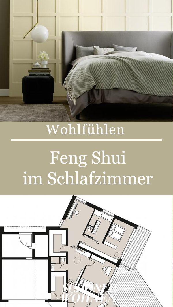 Lage Des Schlafzimmers Bild 3 In 2020 Schlafzimmer Einrichten
