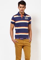 Buy Indian Terrain Men Polo T-Shirts online in India. Huge selection of Men Indian Terrain Polo T-Shirts, Indian Terrain Polo T-Shirts, Men Polo T-Shirts, buy Indian Terrain Polo T-Shirts, Buy Men Polo T-Shirts, Polo T-Shirts online