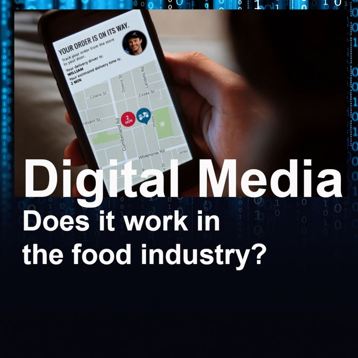 Digital Media - does it work in the food industry? Brisbane Marketing asked Don Meij CEO from Domino's Pizza Australia, their digital numbers and tactics are impressive and worth following ... see link in marketing resources. #digitalmarketing #socialmedia #fastfood #foodapps
