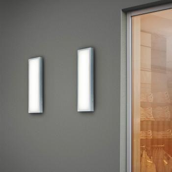 lampen schirner auflisten bild und afceeaaaedcecf