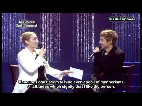 Marriage Not Hookup 15 Eng Sub