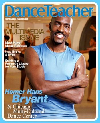 While Homer Hans Bryant was growing up on St. Thomas, US Virgin Islands, dance classes seemed unattainable. As a teenager, he moved to New York to pursue a professional dancing career. After joining the first African-American classical ballet company, Dance Theatre of Harlem, he reached major milestones in the 1970s – performing on Broadway. In 1990 his career led him to Chicago where he started the Chicago Multi-Cultural Dance Center.