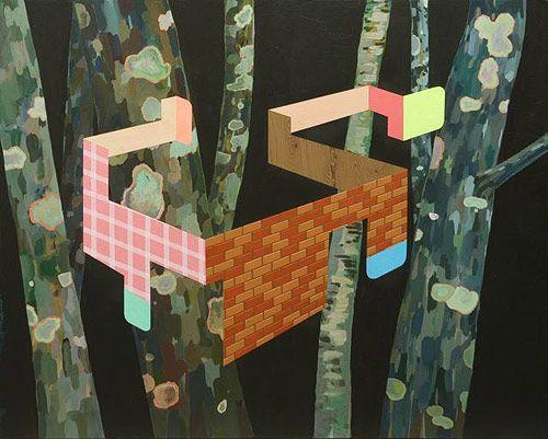 artist-james-kudo-01