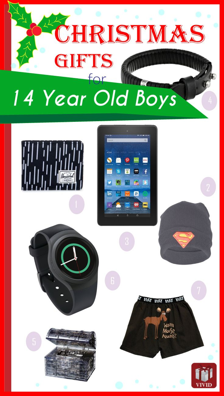 cool gifts for 14 year old boys christmas specials gift ideas pinterest gifts christmas and christmas gifts