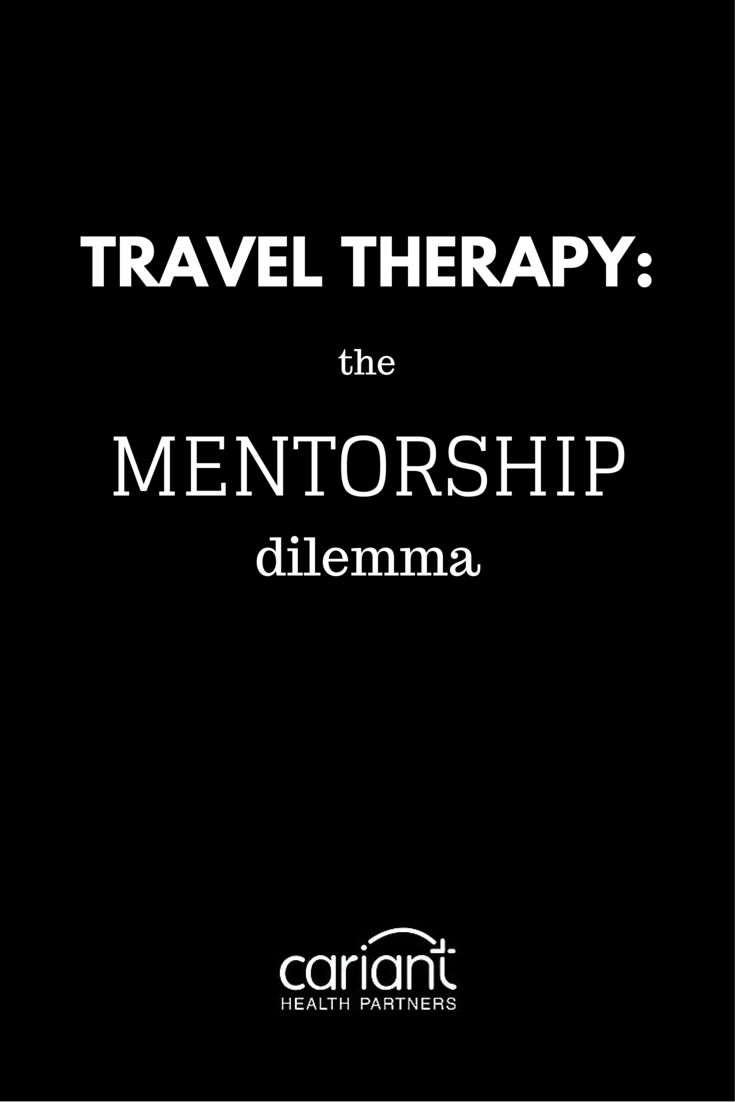 Jobs physical therapy maine - Interested In Travel Therapy Jobs But Concerned About Mentorship We Ve Addressed Some
