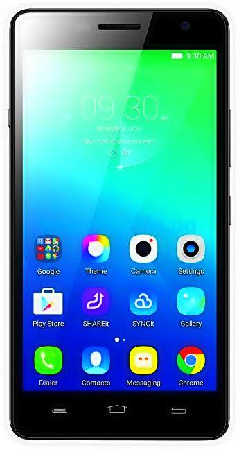 """HTC V10 Black 5,3"""" MTK6589(4 ядра по 1,3) Ram 1 Gb Rom 4gb 8 Mpx Android: продажа, цена в Одессе. мобильные телефоны, смартфоны от """"МОБИОПТОМ.КОМ.ЮА - ГАДЖЕТЫ ДЛЯ ВСЕХ, НИЗКАЯ ЦЕНА"""" - 208641923"""