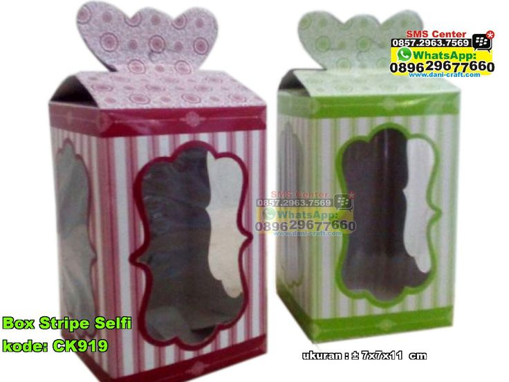 Box Stripe Selfi 0896.3012.3779  (WA/SMS/Telp) PIN BBM: 5c8 62 c4b #boxstripe #kemasanbox #boxstripemurah #kemasanboxstripe #paperbox #paperboxmurah #paperboxstripe #paperboxgrosir #grosirpaperboxmurah #souvenirpaperbox #souvenirpaperboxmurah #jualpaperbox #jualpaperboxstripe  #BoxStripe #TokoStripe #souvenirPernikahan
