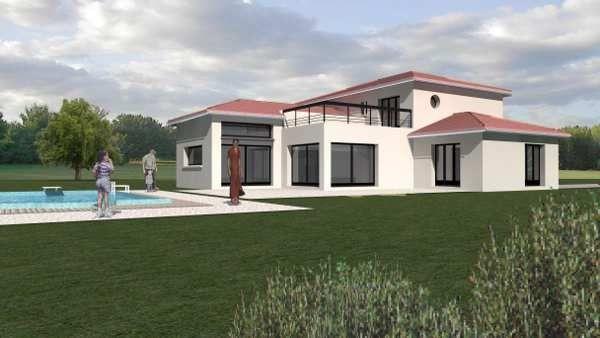 Moderne-Contemporaine-10-maison-bois-moderne-contemporaine-toit
