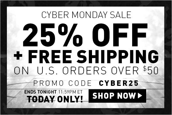 Black Friday Sale for NBA Store